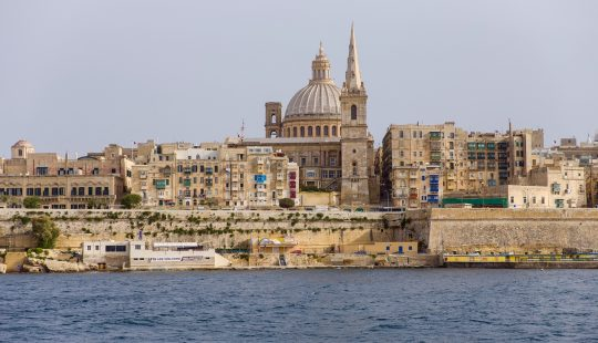 malta-1389956_1920